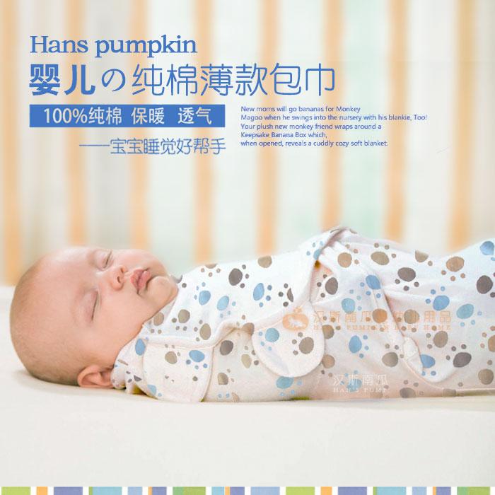 Baby baby салфетки чистый хлопок мило новорожденного сына был полон однослойная упаковка салфеток поставки тонкий весна лето