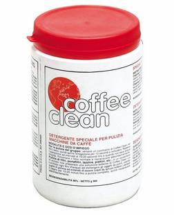 半自动/全自动咖啡机专用清洁粉900克咖啡机 意大利进口
