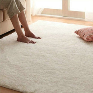 Cheap Continental super soft bedroom full shop bedside Silky Carpet Bedroom Carpet tea parlor a few Carpet Carpet