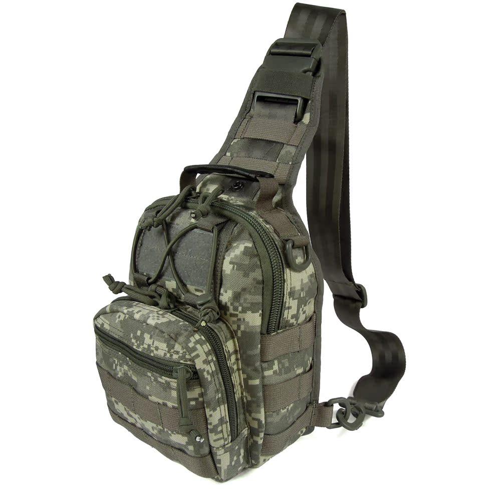 Thomson hamburger chest hanging bag weevil messenger bag saddle bag outdoor backpack army fan bag side backpack 7cdcaa
