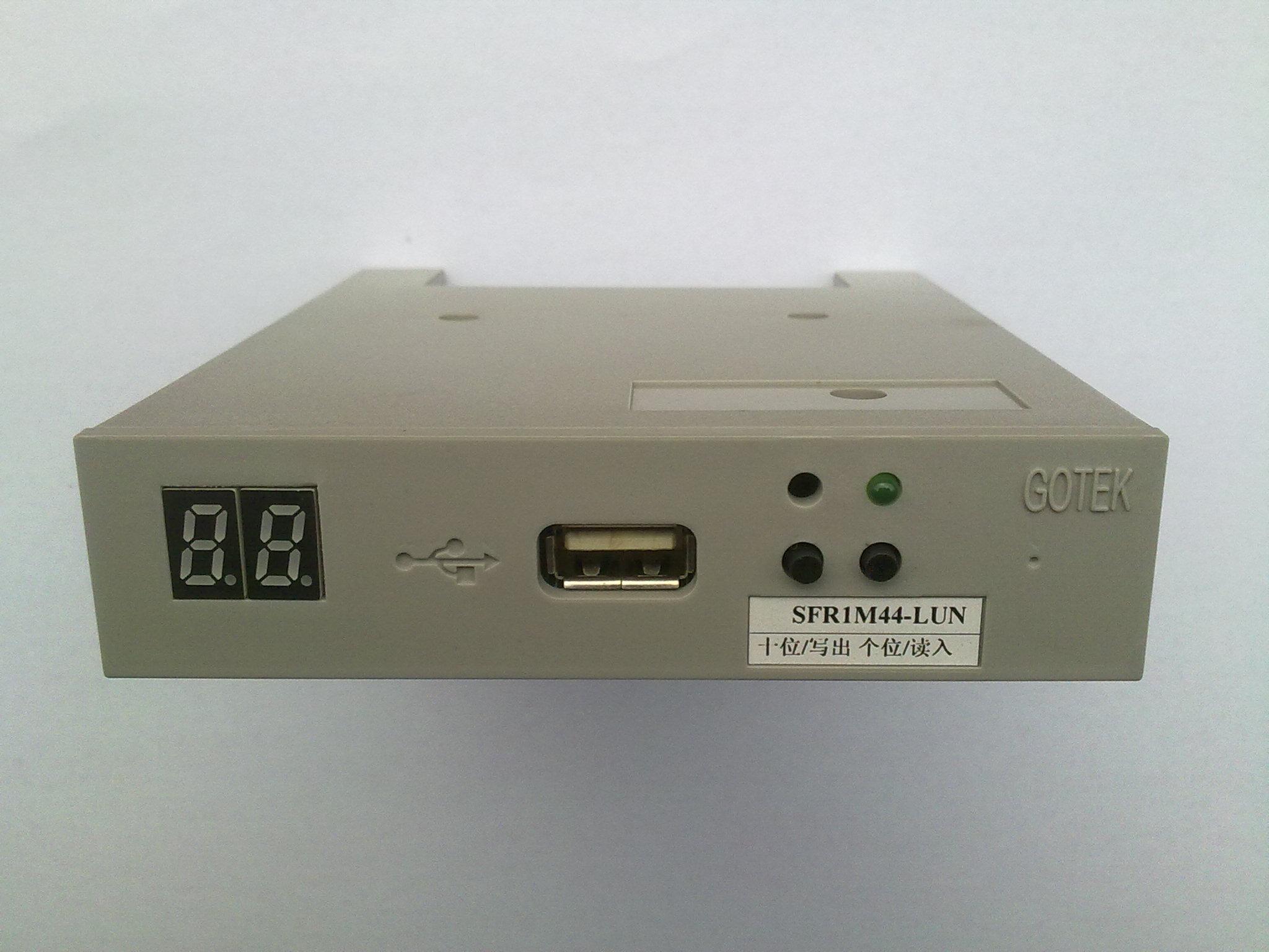 Дисковод гибких дисков Артикул 6043599871