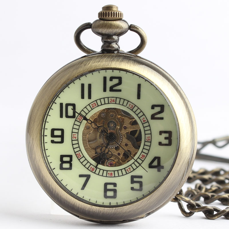 Карманные часы Артикул 37876380699