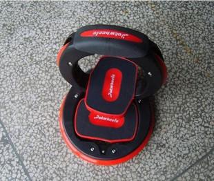 Подлинный ! непобедимый сильный диск камуфляж стиль шкив скейтборд предел вихрь круглый сильный идти обувь пакет отправьте пакет инструмент
