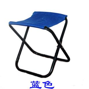 户外折叠便携休闲垂钓椅子钓鱼凳