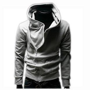 Мужская одежда Новая весна осень пальто Мужская свитер Тайд Корейский тонкий кабель свитер мужчин