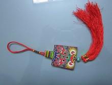 Коллекции разной тематики > Сувениры с китайскими масками.