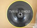 T1zpmcxelkxxaw3mhb_094932.jpg_160x160