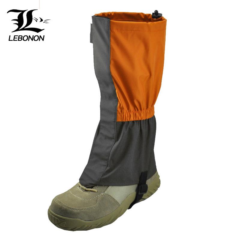 Водонепроницаемые чехлы для обуви Артикул 21824880347
