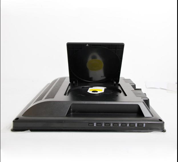 LCD мониторы Артикул 522729679215