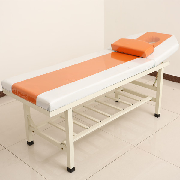 Beauty bed wholesale beauty bed massage bed massage acupuncture bed physiotherapy bed health care manufacturer direct sales