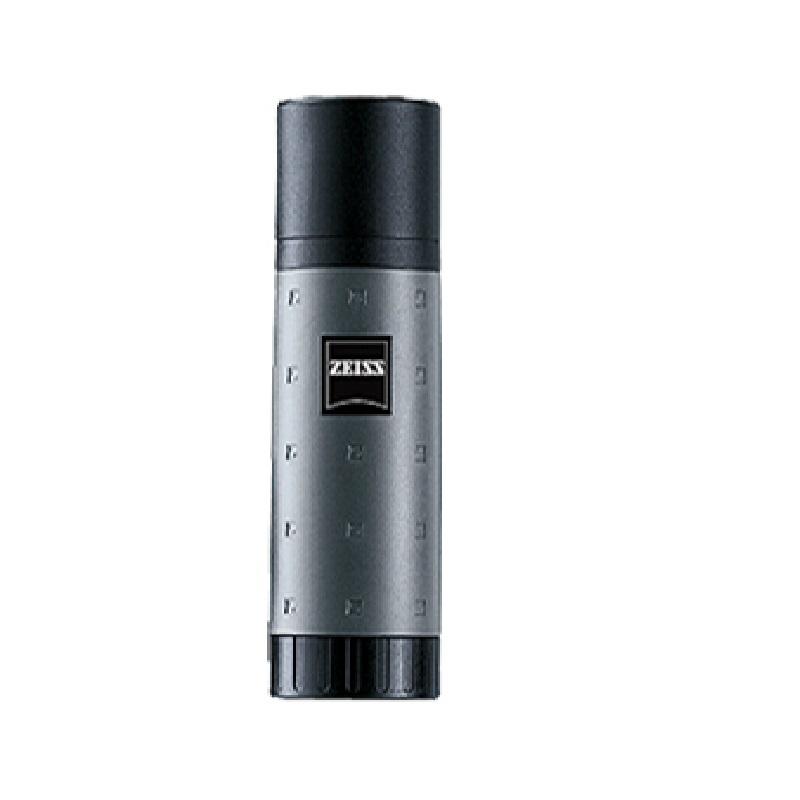 单筒望远镜便携旅游电力望远镜蔡司6X18 BT* Mono进口小单筒