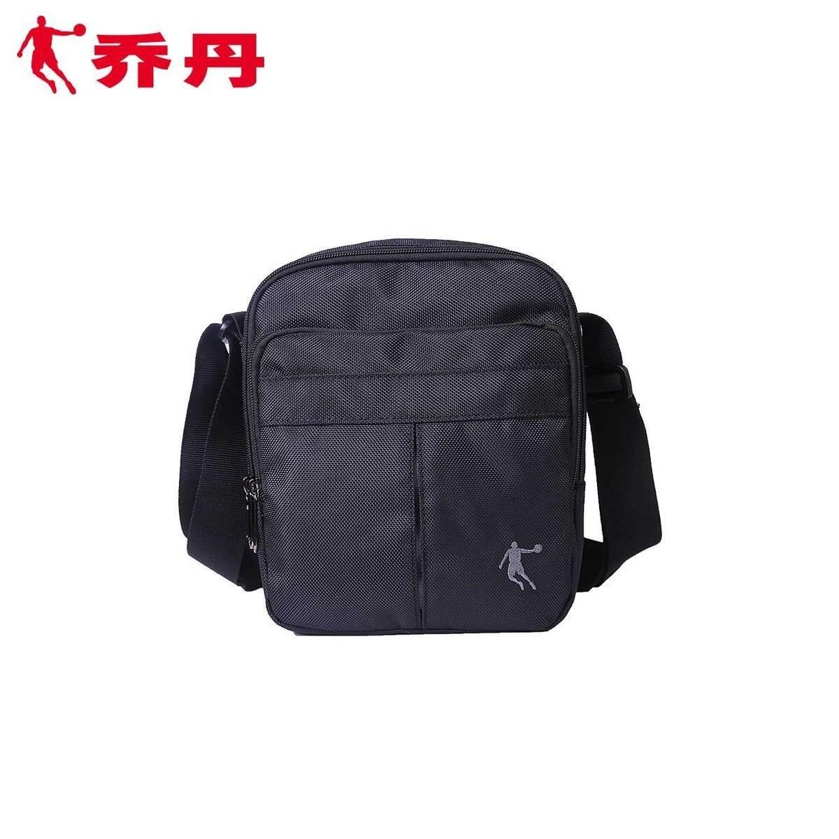 Иордания новый летний подлинный сумку движение пакет подходит для мужчин и женщин мода сумка XUC2450350