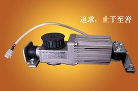 自动门电机感应门电机自动移门电机自动门方电机,通用型方马达。
