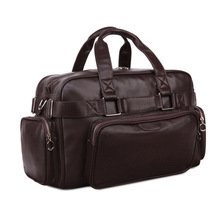 2015 the new trend of the fashionable shoulder aslant portable nylon fabric man high-grade leisure men's bags laptop bag