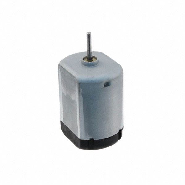 PAN14EE12AA1 [MOTOR BRUSHED DC 12V 12850RPM]