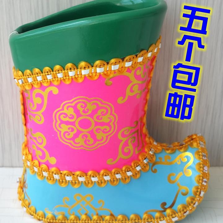 Монголия гонка ремесла статья внутренней монголии гонка ремесла статья аксессуары небольшой ботинки пенал s 5 белый пакет может оптовая торговля
