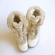 Обувь > Зимняя обувь.
