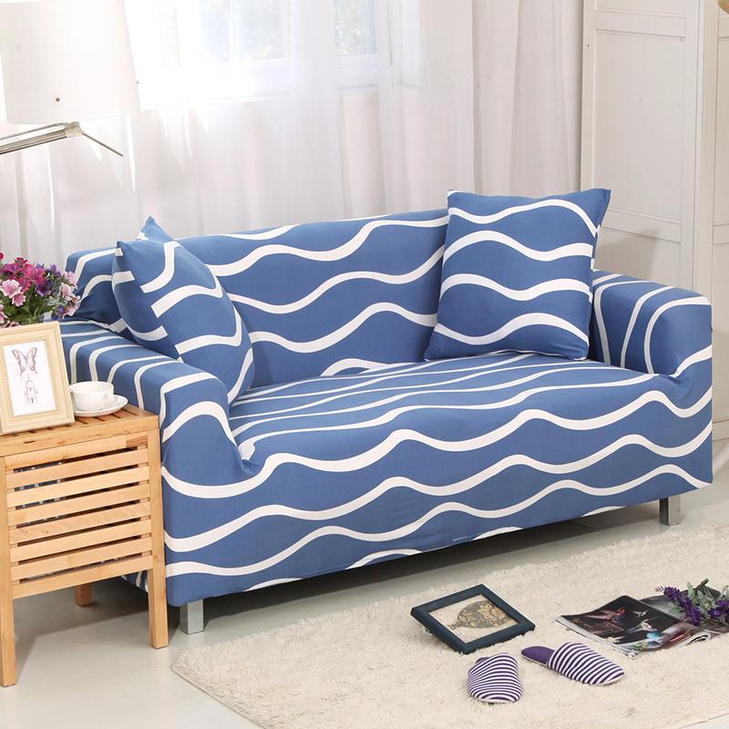 Великолепный сорняки эластичность диван наборы из четырех сезон континентальный все включено диван крышка моно,парный мужской коллектив близко диван крышка полотенце ткань простой