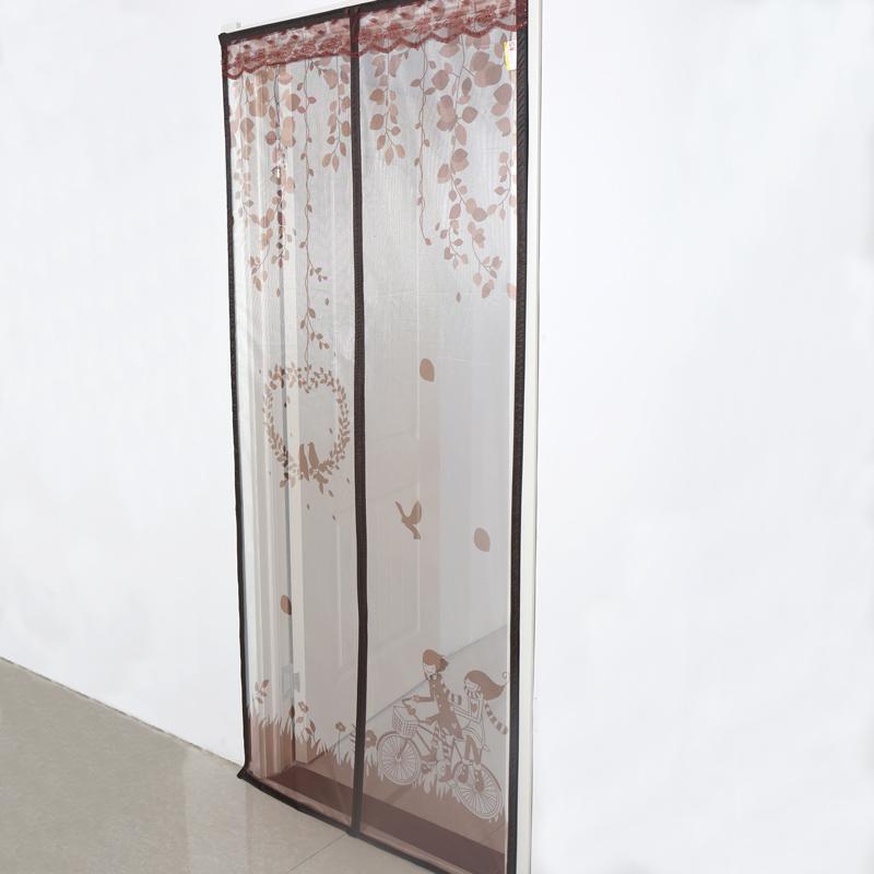 Дверные занавески / Магнитные шторы Артикул 552576508250