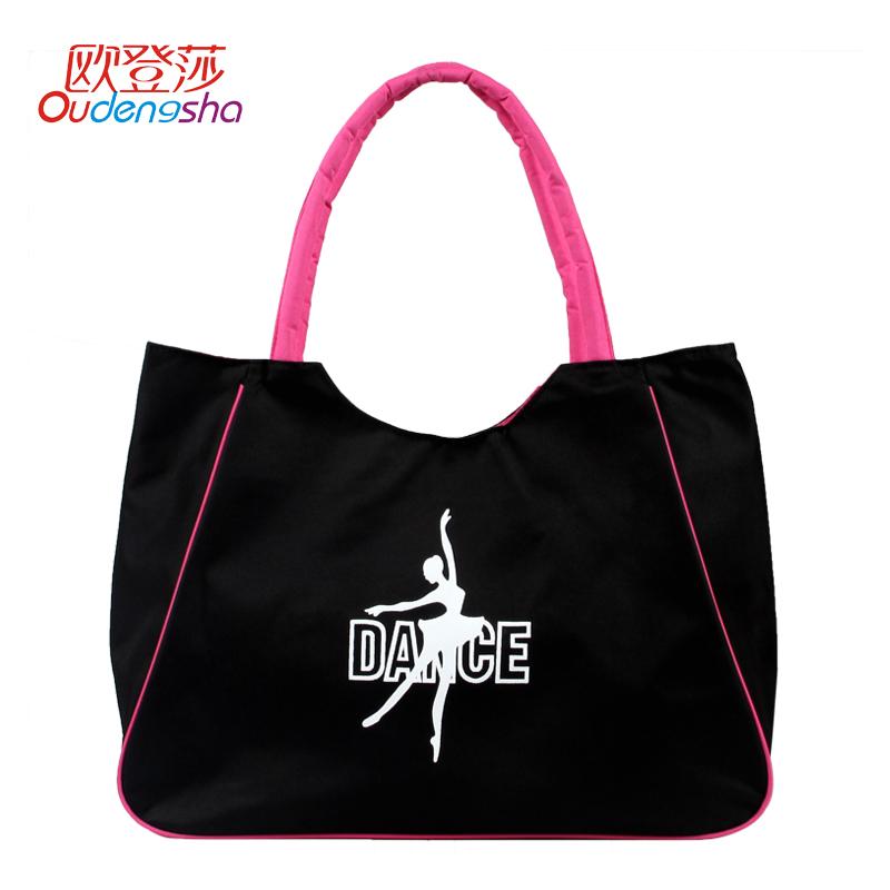 Европа подниматься крахмал саго женщина танец человек танец слово плечо большой танец пакет латинский йога пакет фитнес сумка площадь танцы пакет 601