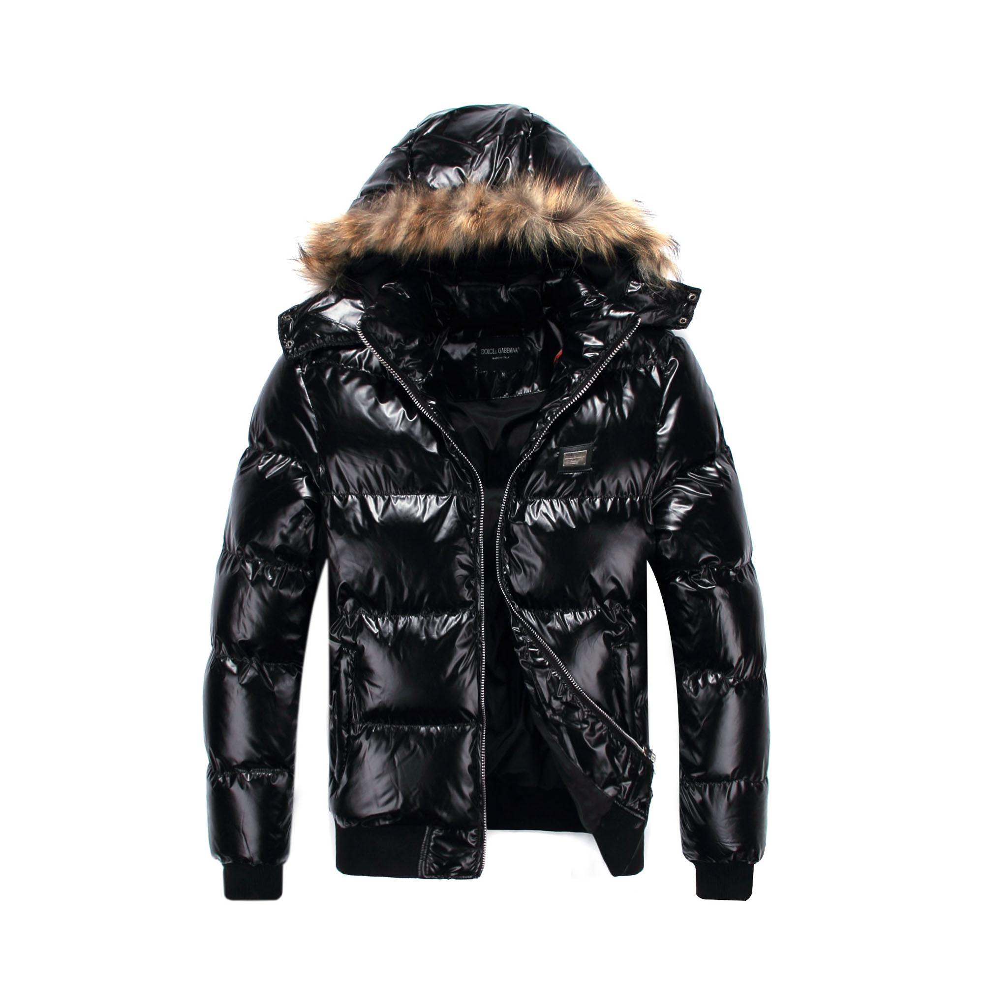новый d мужчин 2015 Мягкий Хлопок Одежда для осень/зима Мужская куртка D1328