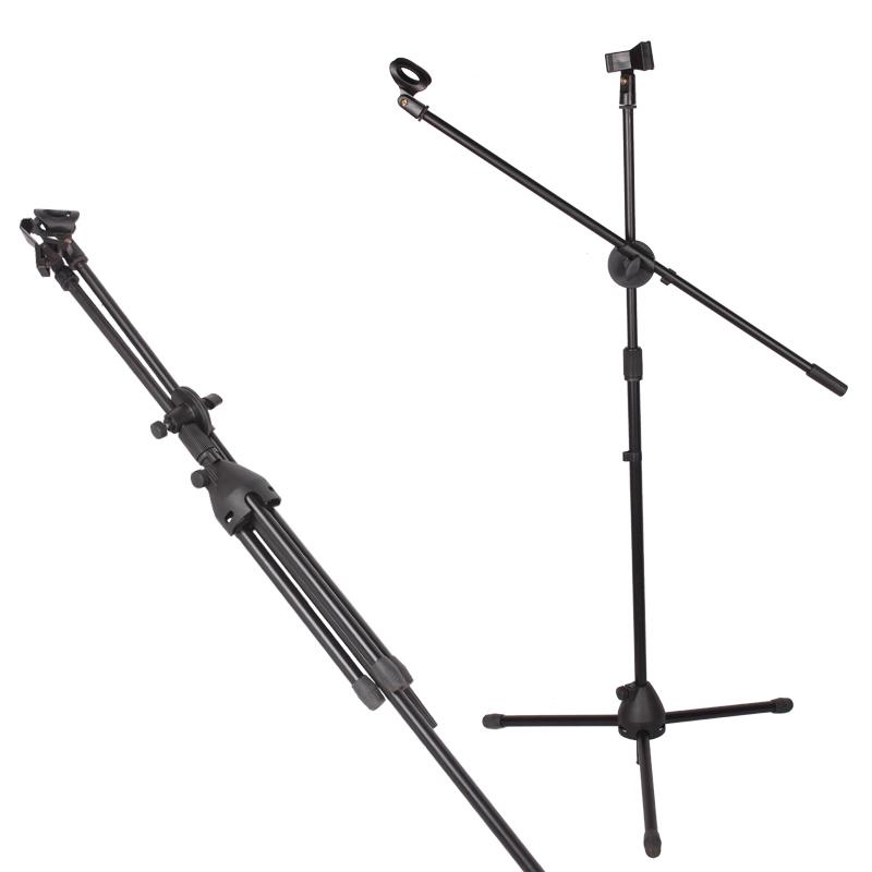 Емкость микрофон микрофон полка стоять пол, тип специальность микрофон полка стоять металл штатив этап