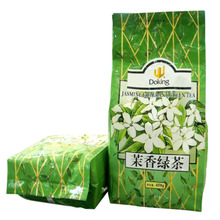 Dong huang Doking Mo fragrance of green tea High quality 450 g green tea package milk tea green tea Selection of green tea