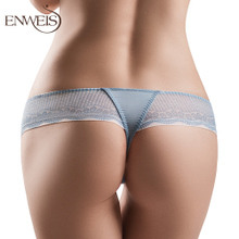Ms counters new mani Finn ives t pants sexy comfortable breathable non-trace thong underwear