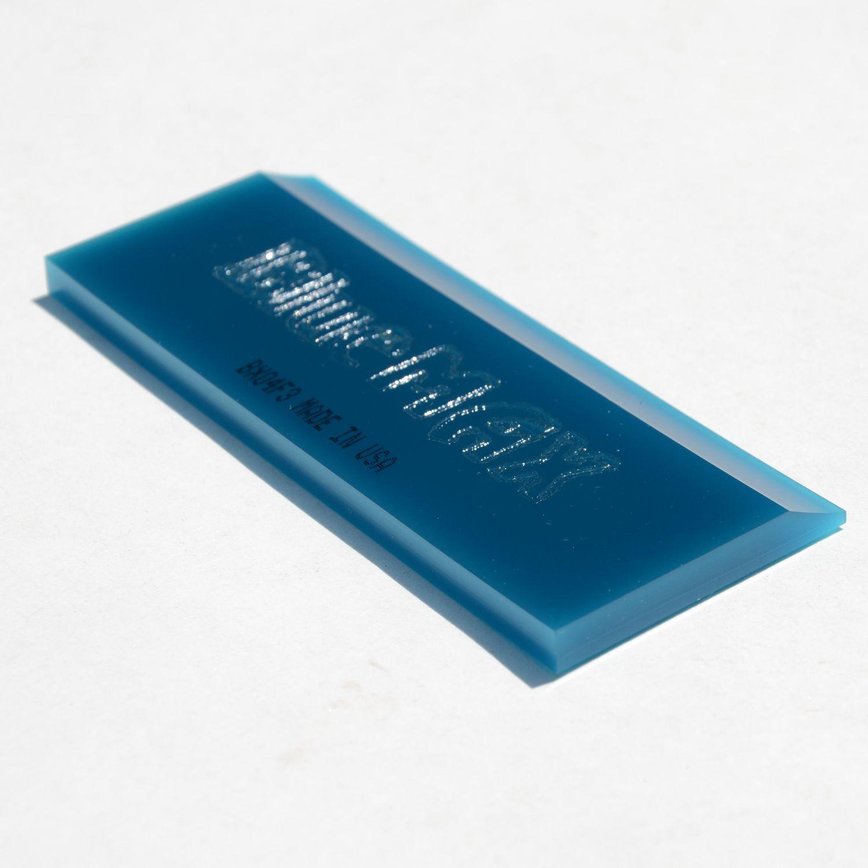 汽车贴膜工具刮板牛筋威固特硬胶条Blue-max正品赶水刮板包邮