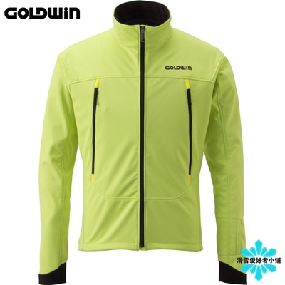2016 GOLDWIN ??? EX softshell ????????????