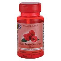 Питание матерей > Препараты для похудения после родов.