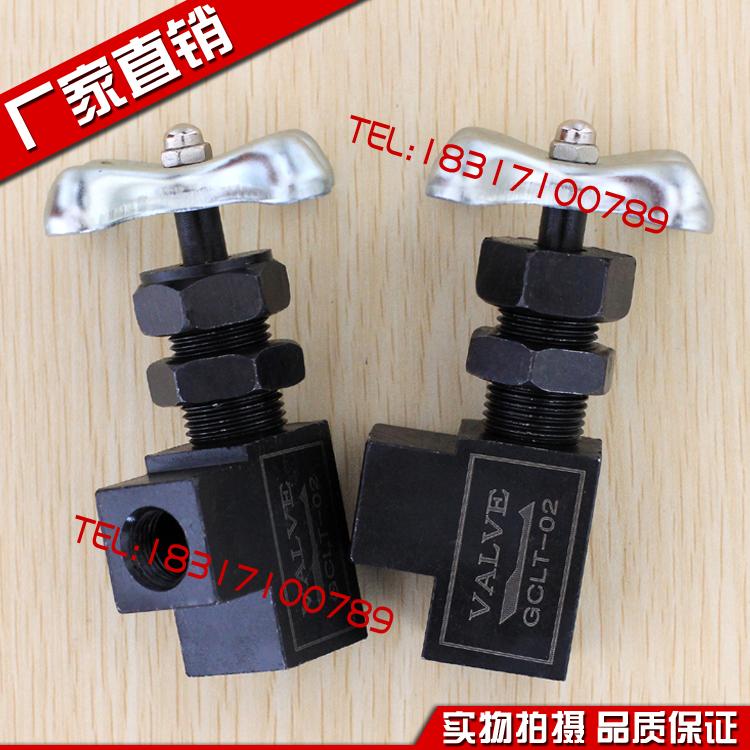 Манометр переключатель GCT-02 GCLT-02 90°180° тест грамм гидравлическое давление правила поведения клапан 2 филиал 1/4
