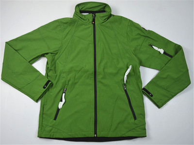 Germany s big killtec the original single foreign trade Men and women soft  shell ski-wear bbb5beab5