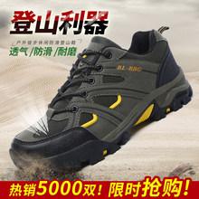 Обувь > Обувь для альпинизма.