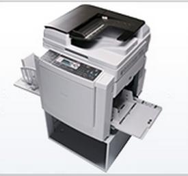 Причина свет DD3344C цифровой печать машинально 3344C интеграции скорость принтер для поколение DX 3443c