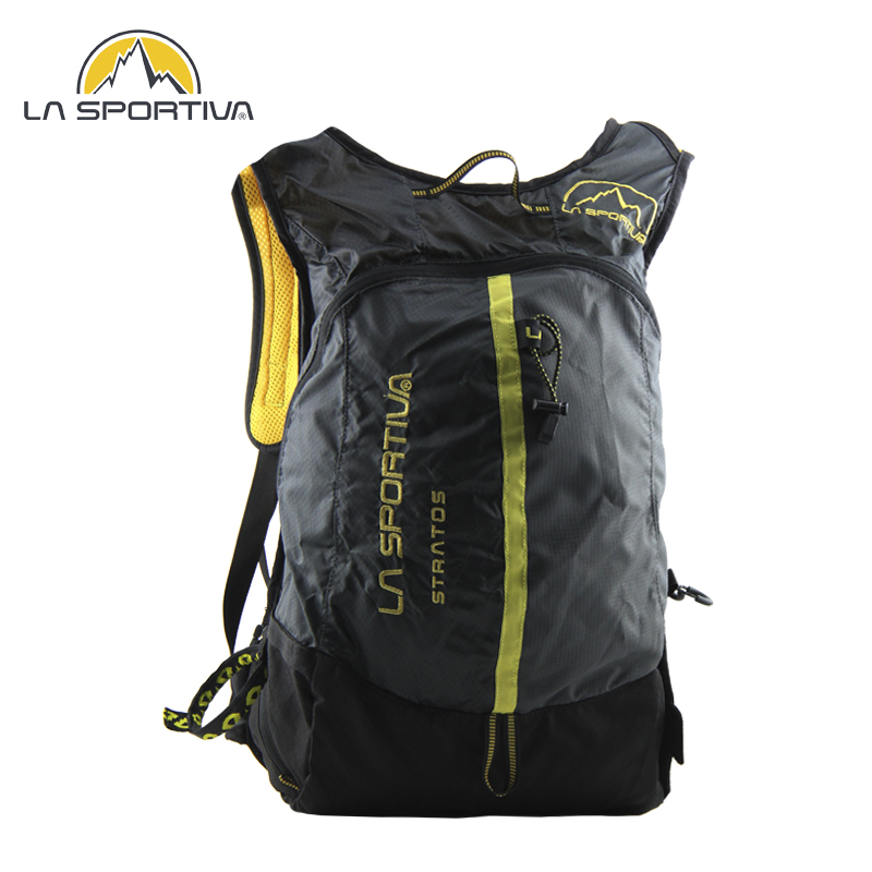 LASPORTIVA Outdoor пакет 19J