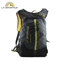 Lasportiva Outdoor Bag 19J