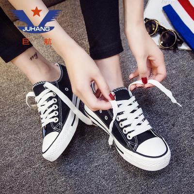 秋夏季平底單鞋適合搭配長短裙子打底褲牛仔小腳褲連衣裙的女鞋子