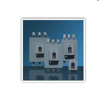 德力西軟啟動器110KW,660V,CDRA110T6
