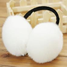 型公馆 可爱保暖耳捂 耳包 耳罩