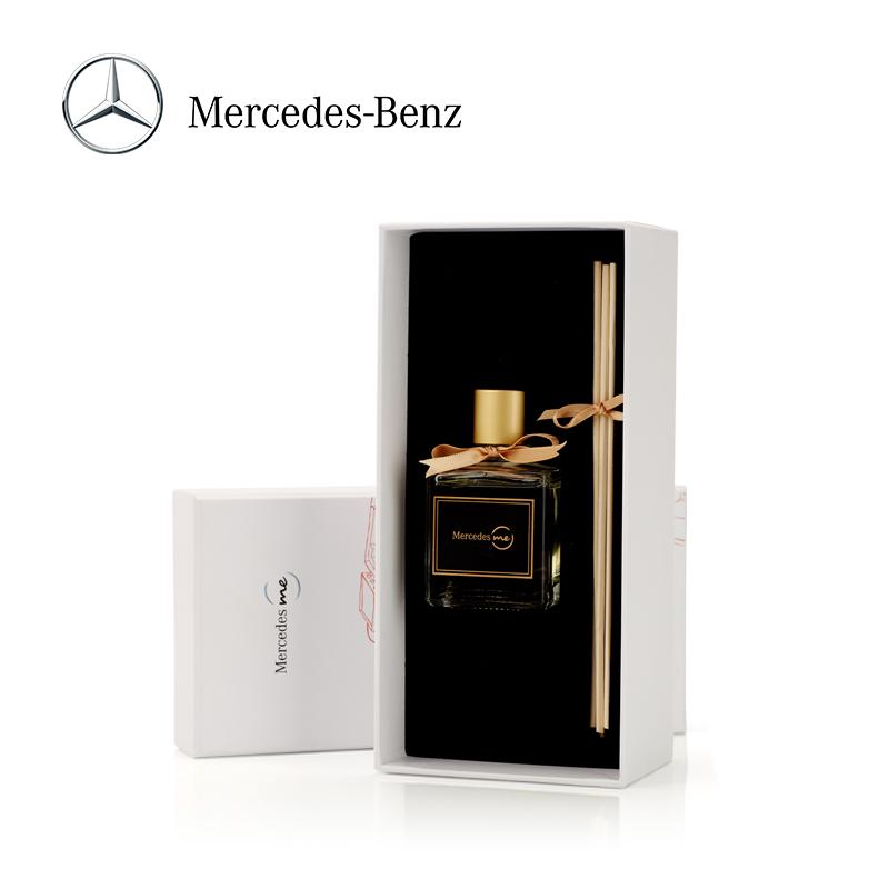 Слива матч мораль этот - быстро бегать официальный флагманский магазин Mercedes me эксклюзивный расширять ладан бутылка
