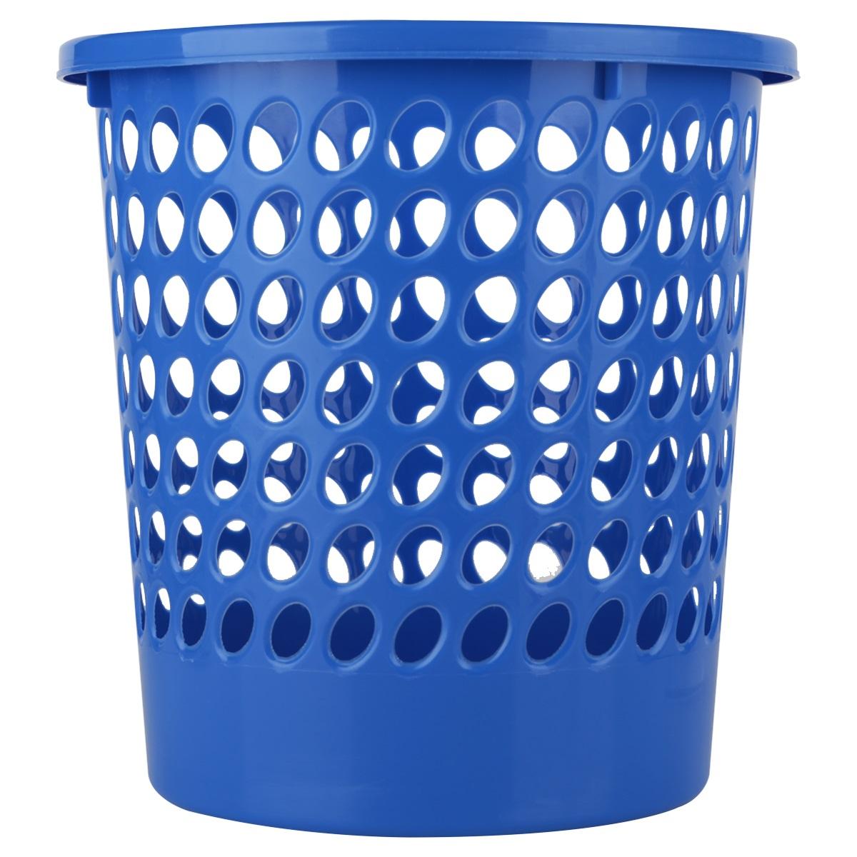 Бесплатная доставка компетентный 9556 мешок заброшенный бумага корзины многофункциональный пластик мусорный бак долго долго прочный выгодно