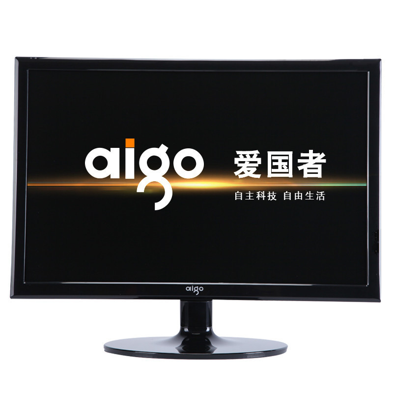 Aigo 愛國者 a185E