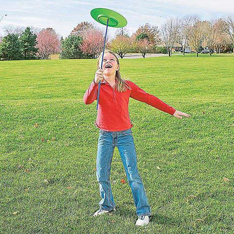 Новый поворот блюдо разное умение проигрыватель ребенок смысл система игрушка на открытом воздухе игра разное играть производительность реквизит 6 месяцы