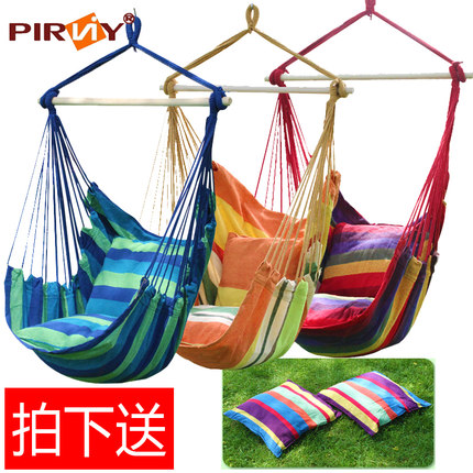 swing outdoor outdoor home adult cradle chair hanging chair swing single balcony reclining children hanging chair