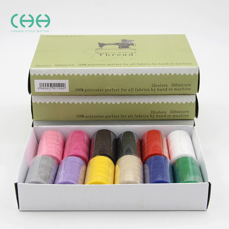 Домой шить линия костюм цвет шить коробка наряд шить швейная машинка черно-белое рукоделие одежда шить одежда удочка работа на