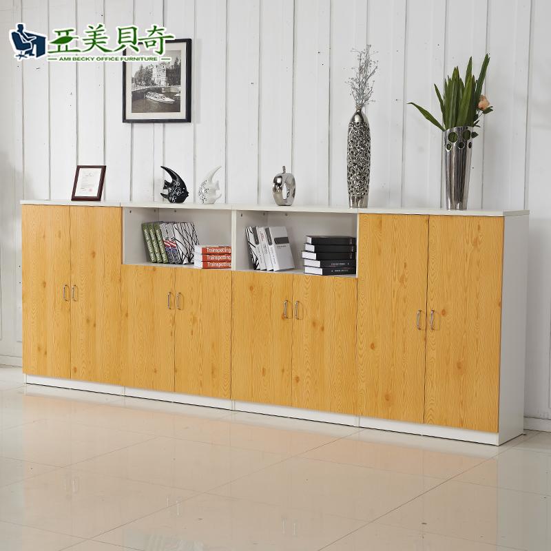 【 азия прекрасный моллюск странный 】 офис мебель короткая кабинет офис шкаф сочетание в кабинет хранение кабинет пластина картотеки