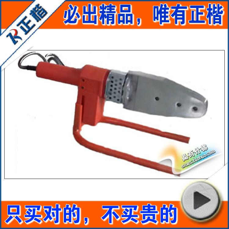 ZKAzka электронный термостат горячей печати термоблока сварочного оборудования аппаратные средства ZKA