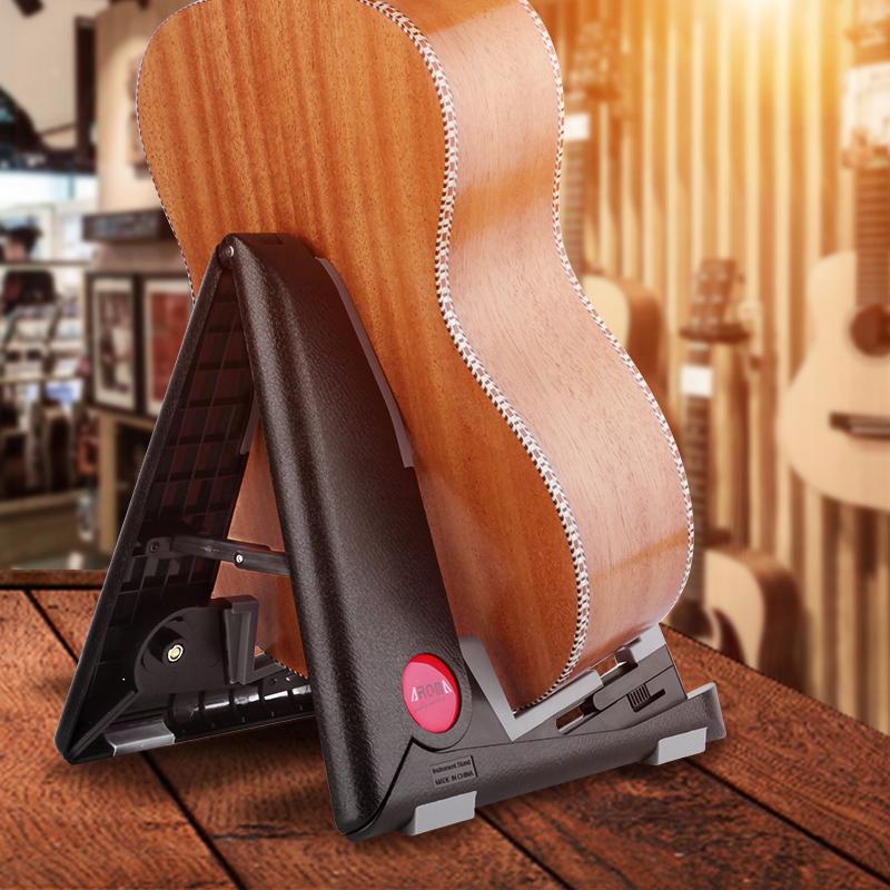 Гитара полка вертикальный стоять гитара полка домой ах! обещание частица для женского имени гитара стоять земля полка баллада особенно керри в общий