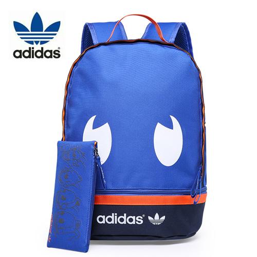 182ed9ccae3a adidas college bags